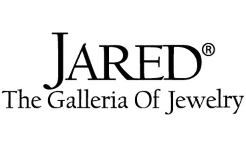 Jared The Galleria of Jewelry - RetailTenant